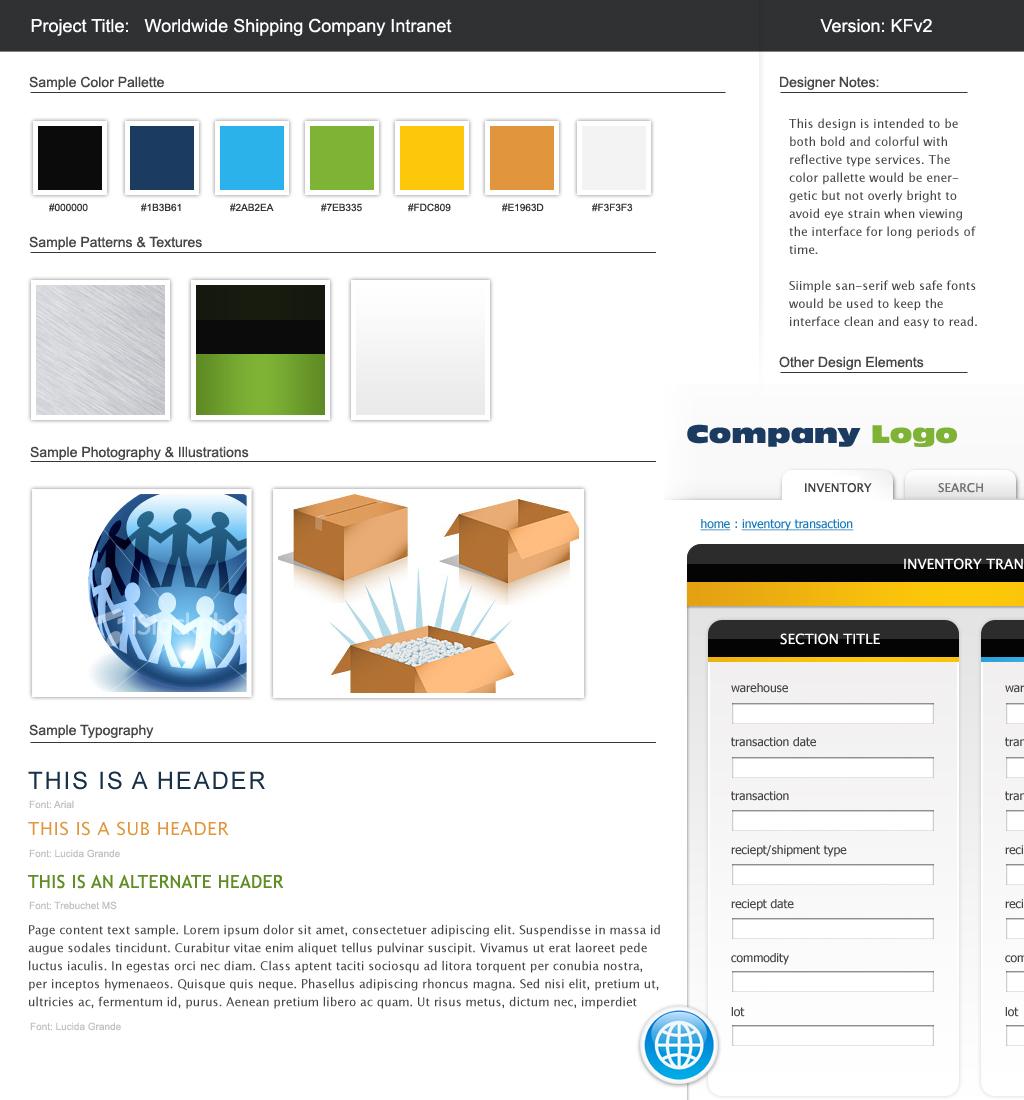 design board template - Akba.greenw.co