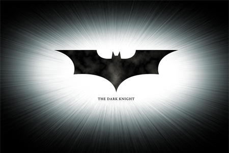 dark knight wallpapers. Batman Dark Knight Wallpapers